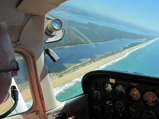 90 mile beach flying east.jpg